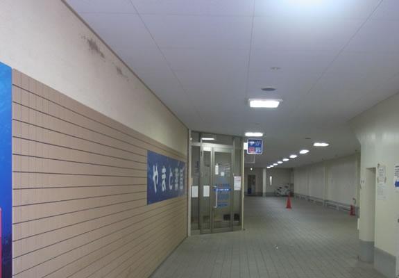 近鉄南大阪線河内天美駅から徒歩2分の歯医者すが歯科