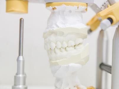 松原市の歯医者すが歯科の